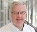 <b>Joachim Schrader</b> Chefarzt und Ärztlicher Direktor - img_schrader_neu2_02